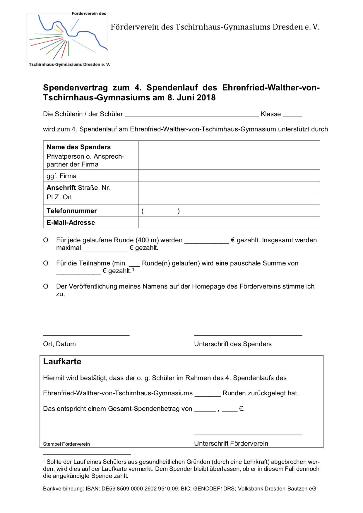 Groß Einfache Vertragsvorlagen Ideen - Entry Level Resume Vorlagen ...