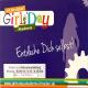 Girls' Day Akademie